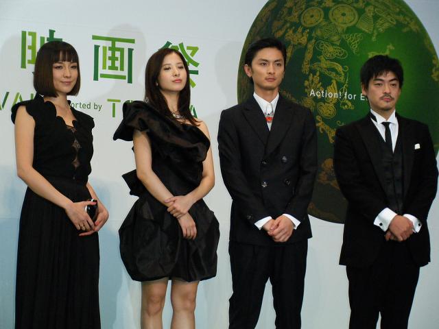 (c) Nanako Kinoshita