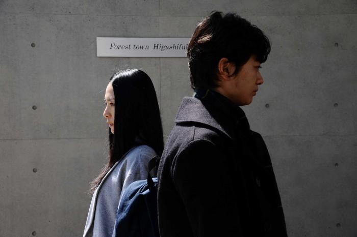 (C)2015-映画「寄生獣」製作委員会