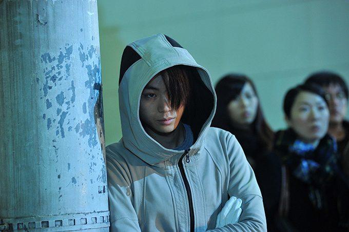 jp-photosub2-dn