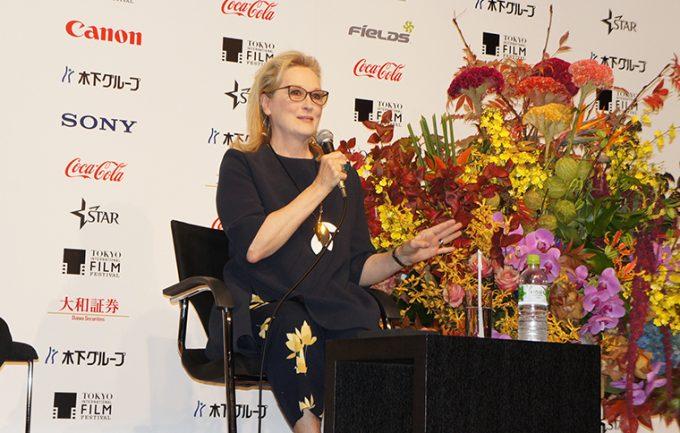 メイン02/(c) Nanako Kinoshita